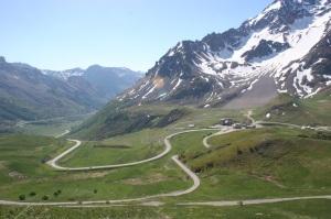 bike-tour-alps-30