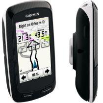 garmin-e800-gps-zoom