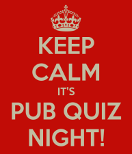 keep-calm-it-s-pub-quiz-night