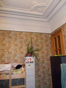 Root Hostel - Kiev